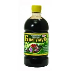 Вытяжка из Биогумуса 1 литр от производителя