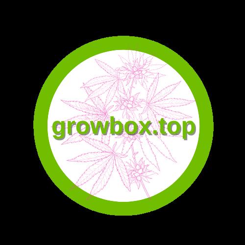 Growbox.top
